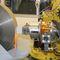 末道机器人加工单元 / 抛光 / 用于矫形植入物 Acme Manufacturing Company