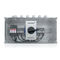 旋转断路开关 / 用于光伏应用 / 直流 / 用于太阳能换流器VSC 25/900 Bosch Solar Energy AG