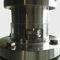 干式机械密封 / 芯式 / 用于搅拌器 / 用于搅拌机White Mountain Process