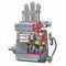 往复式泵 / 用于气体 / 油 / 用于化学品VFLOWSERVE