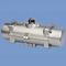线性执行器 / 气动式 / 双作用 / 单作用FS79PAsahi/America, Inc.