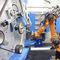 磨削机器人加工单元 / 用于机床 IR C.O.S.M.A.P. strl