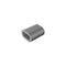 绝缘套管DIN3093TOHO-RONGKEE ELECTRONIC AND MACHINERY CO., LTD