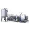 反渗透脱盐装置 / 用于咸水 / 低耗能Hydronomic ROKRONES