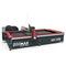加砂水刀切割机 / CNC数控 / 工业用途 / 3轴GLOBALMAX 1530OMAX