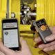 紧凑型RFID系统 / 无线型 / 内置天线 / 数据采集