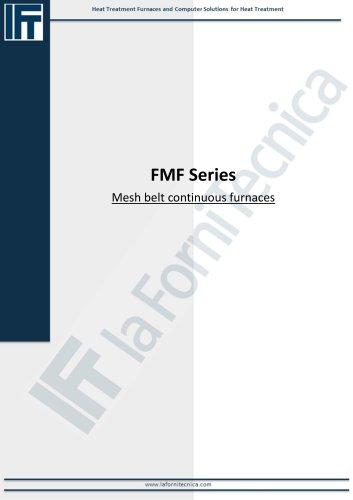 FMF series