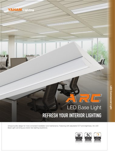 LED Commercial Light_Arc-print.pdf