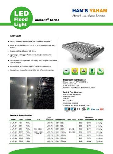 led flood light   china led flood light Manufacturer