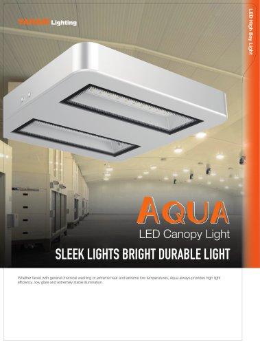 LED High Bay Light_Aqua-print.pdf
