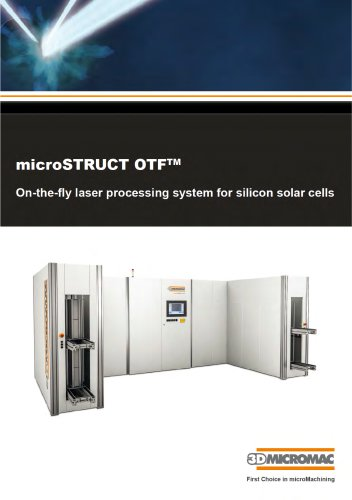 microSTRUCT OTF