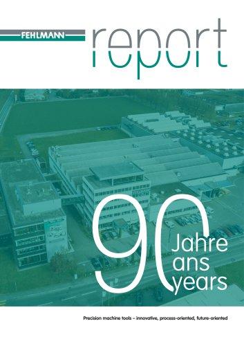 2020 fehlmann Jubi-report E v