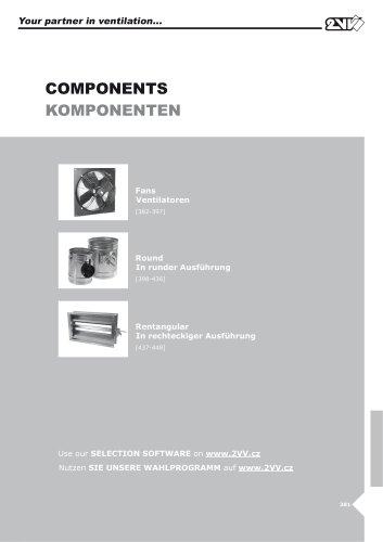 Components_technical catalogue