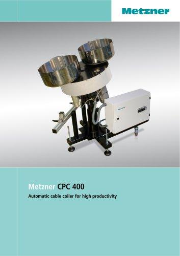 CPC 400