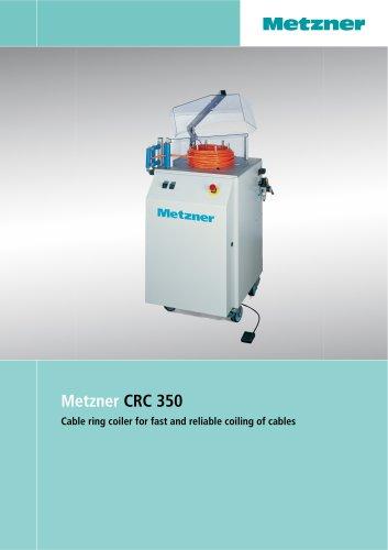CRC 350