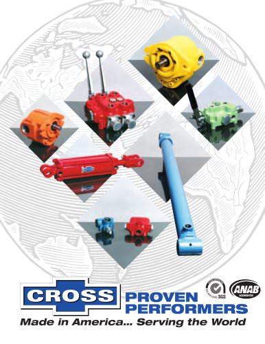 General Product Brochure.pdf